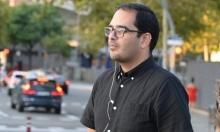 استدراج الموساد للصحافيّ الفلسطينيّ حامد: مُطالبة بتحقيق إسبانيّ وتوفير الحماية