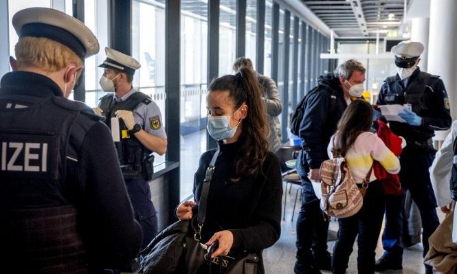 كورونا: معدل قياسي للإصابات بأميركا اللاتينية ومليون وفاة بأوروبا