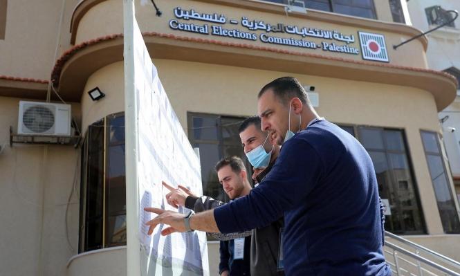 الاحتلال يسعى لإفشال الانتخابات الفلسطينية ودعوات متزايدة لتدخل دولي