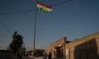 تقارير: قتلى وجرحى بقصف موقع للموساد بأربيل