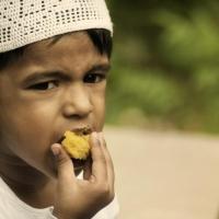 مقابلة | كيف يؤثر صيام رمضان على الصحة؟