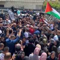 """مشروع قانون لسحب الجنسية الإسرائيلية ممن أدين بـ""""الإرهاب"""""""