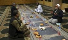 كيف نحافظ على نظام غذائي خلال رمضان؟