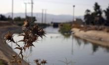 تباين حول الكمية: الأردن يؤكد موافقة إسرائيل على تزويده بالمياه