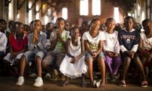 """""""دراسة سريريّة"""": هل سيصبح مرض الملاريا مقاومًا لعلاجه؟"""