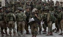 """نهاية """"جيش الشعب"""": أكثر من نصف الإسرائيليين لا يتجندون"""