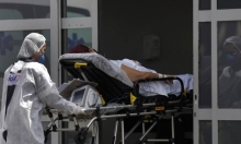 البرازيل: 3459 وفاة بكوروناوأكثر من 73 ألف إصابة خلال 24 ساعة