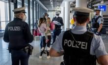 """أوروبا تتبنى """"بطاقات التطعيم"""" تمهيدا لإعادة فتح السفر بالصيف"""
