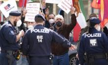 فيينا: فتور بمحادثات الاتفاق النووي بعد رفع إيران لنسبة التخصيب