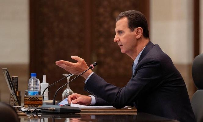 تدهور مستمر: رفع سعر صرف الليرة السوريّة مقابل الدولار