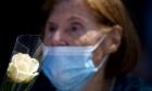 الصحة الإسرائيلية: تشخيص 7 إصابات بالطفرة الهندية لكورونا