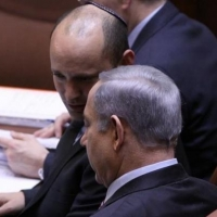 طريق مسدود بالمفاوضات بين نتنياهو وبينيت لتشكيل حكومة