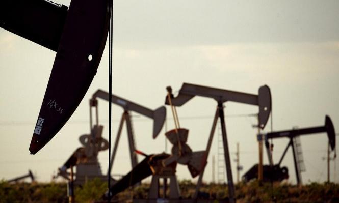 في ظل ارتفاعه المتواصل: مكاسب النفط الأسبوعيّة بلغت 7 بالمئة