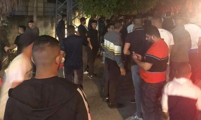 باقة الغربية: مقتل شقيقين بإطلاق نار في طولكرم