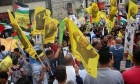 مبادرة لاحتواء الأزمة بين البرغوثي وعباس: تأجيل التشريعية ورئاسية على الطريقة الأميركية