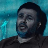 """الفنان اللبناني ربيع الأسمر يهدي الأسرى الفلسطينيين أغنية """"شمس الحرية"""""""