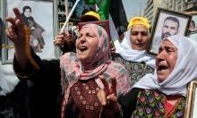 يوم الأسير الفلسطيني: الاحتلال يمعن بالقمع والتنكيل والانتهاكات الحقوقية