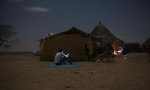 للمرّة الأولى: إريتريا تقرّ بوجود قوات لها في تيغراي