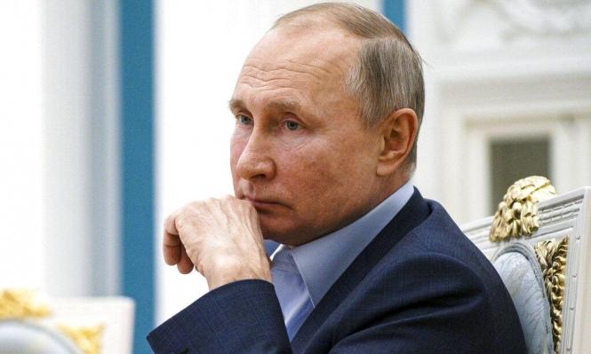 """تشيكيا تعتزم طرد 18 دبلوماسيا روسيا """"لأنهم جواسيس"""""""