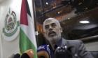 مسؤولون أمنيون إسرائيليون: حماس ستقدم تنازلات في تبادل أسرى