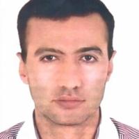 إيران تسلّم الإنتربول طلبا لاعتقال متورط بهجوم نطنز