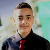 يافة الناصرة: إصابة بالغة الخطورة لفتى في حادث طرق
