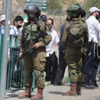 """بمبادرة """"الصهيونية الدينية"""": مشروع قانون لشرعنة البؤر الاستيطانية"""