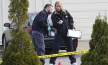 3 قتلى وجريحان جراء إطلاق نار في ويسكونسن الأميركيّة
