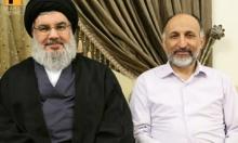 """وفاة نائب قائد """"فيلق القدس"""" الإيراني إثر نوبة قلبية"""