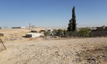 وادي النعم: تصعيد النضال ضد مخططات التهجير والاقتلاع