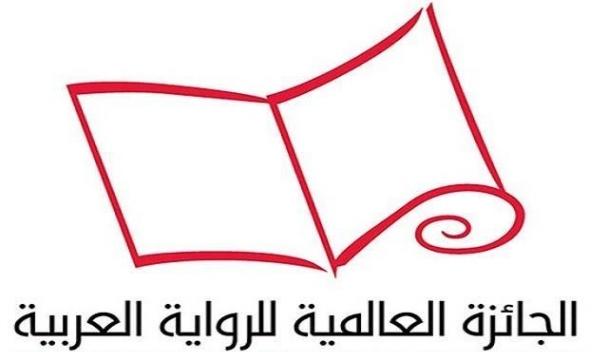 فنانون وأدباء يقاطعون محافل محلية ودولية ترعاها الإمارات ردًا على التطبيع