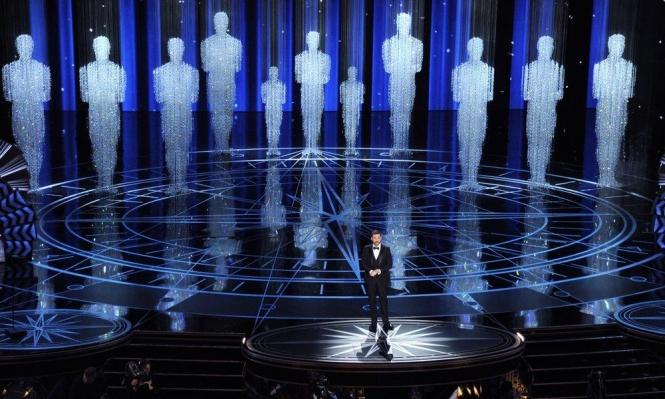احتفال توزيع جوائز الأوسكار سينتظم وجاهيا بقيود
