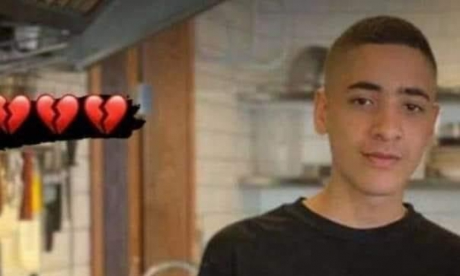 إصابة بالغة الخطورة لفتى من يافة الناصرة في حادث طرق