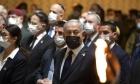 نتنياهو يدفع نحو انتخابات مباشرة لمنصب رئيس الحكومة