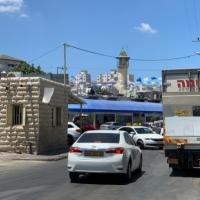 اللد: انسحاب أعضاء البلدية العرب من الائتلاف إثر تفوهات رئيس البلدية