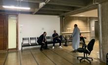يافا: إحالة 3 شبان للحبس المنزلي وتمديد اعتقال آخرين