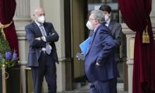 النووي الإيراني: هل تنجح مباحثات فيينا في صياغة تفاهمات جديدة؟