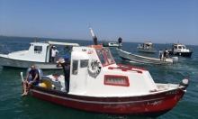 """منظّمة الصيد البحري تطالب بإلغاء """"خطة الإصلاح"""":وُلدت من رحم الخطأ"""