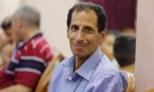 طولكرم: الاحتلال يعتقل القيادي في حماس عدنان الحصري