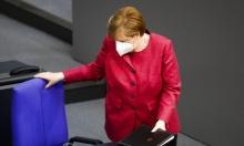 ألمانيا: احتدام الصراع داخل اليمين حول خلافة ميركل