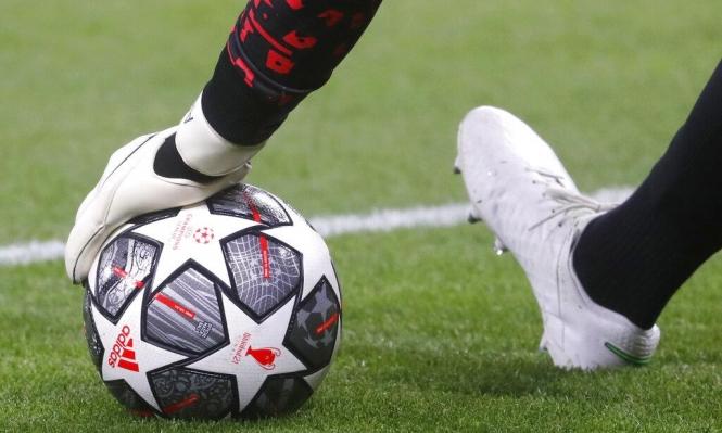 دوري السوبر الأوروبي: نظام البطولة وموعد انطلاقها