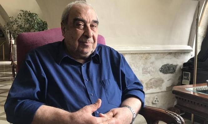وفاة ميشيل كيلو.. كرّس حياته لأجل الحرية وترك رسالة للسوريين