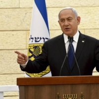 نتنياهو: لسنا بحاجة إلى القائمة الموحدة.. حل الأزمة عبر انتخابات مباشرة