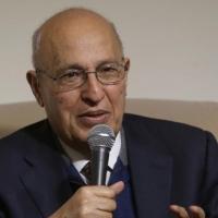 """نبيل شعث: تأجيل الانتخابات """"وارد جدا"""""""