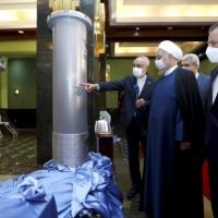 تقديرات إسرائيلية: إدارة بايدن اتخذت قرارها بالعودة للاتفاق النووي