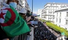 الجزائر تتّهم سفارة دولة كبرى بتمويل أعمال تحريضيّة في البلاد