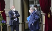 الملف النووي: محادثات فيينا تتجدد وتفاؤل بإبرام اتفاق مؤقت