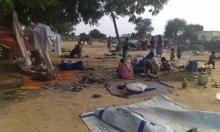 مبادرات اجتماعية تحمي فقراء السودان في رمضان