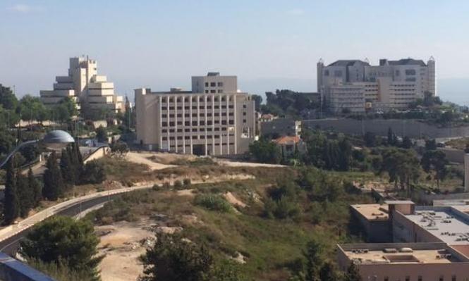 """العليا الإسرائيلية ترفض إقامة مدرسة عربية في """"نوف هجليل"""""""