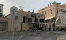 الشرطة تستأنف ضد تسريح مشتبهين بمهاجمة حاخام في يافا